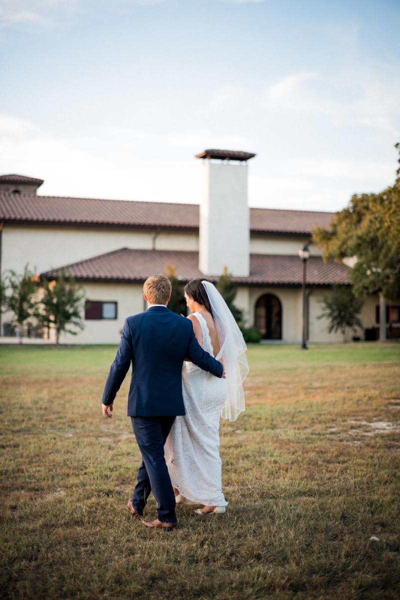 lmp_vz-wedding_503