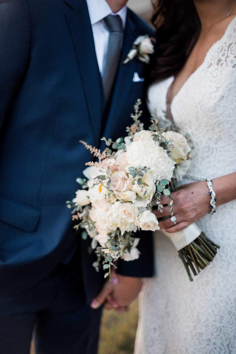 lmp_vz-wedding_507