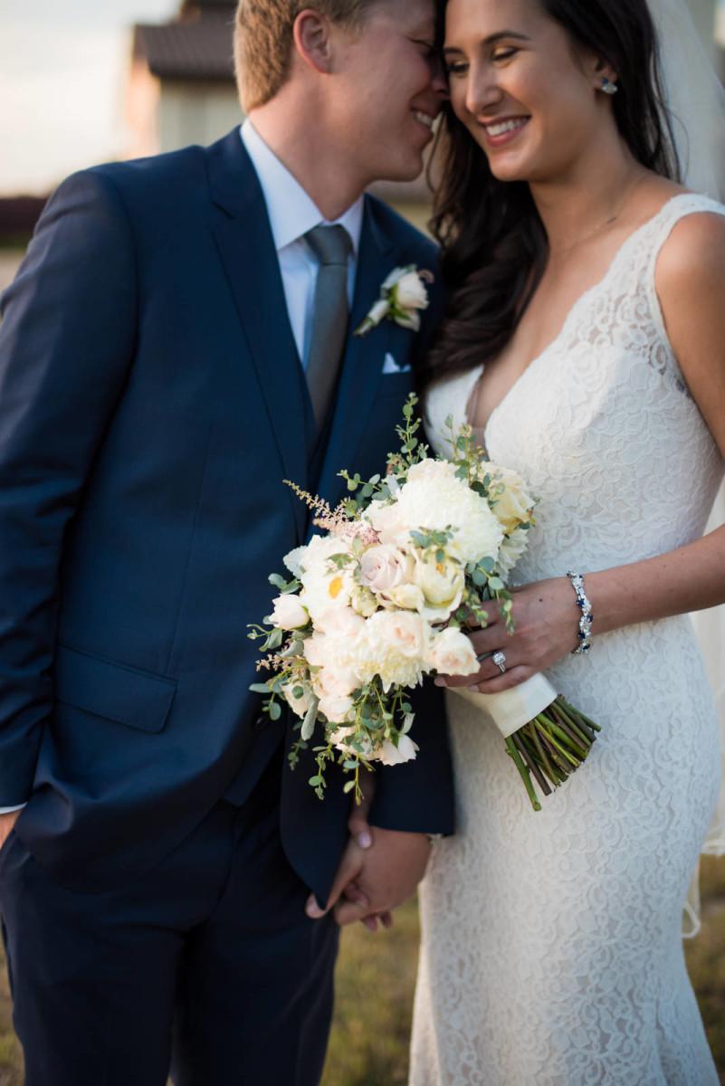 lmp_vz-wedding_510