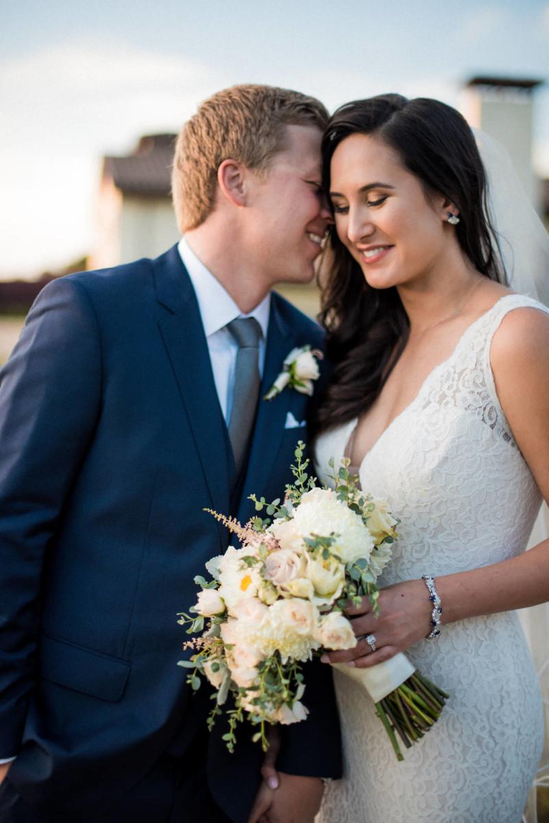 lmp_vz-wedding_511
