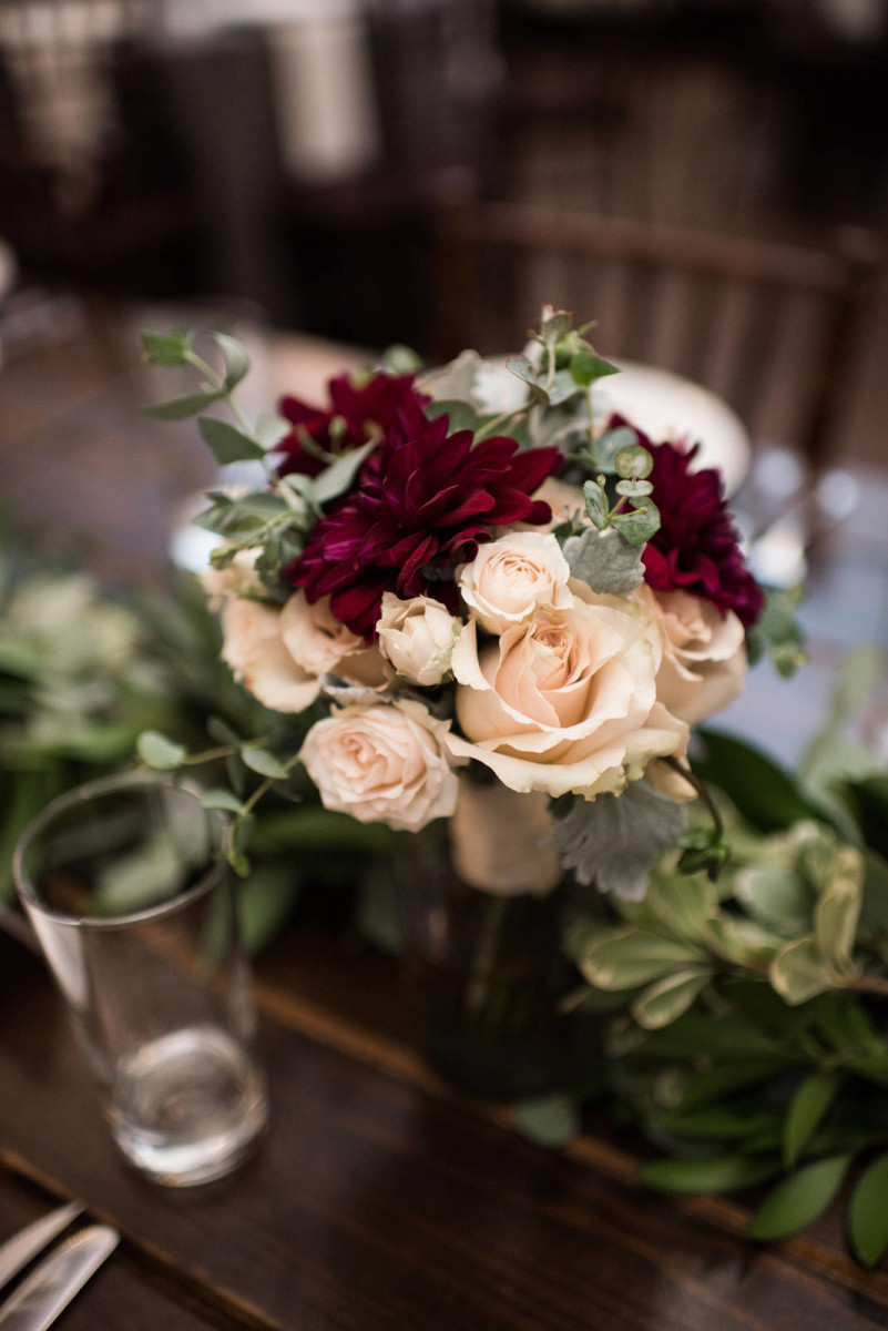lmp_vz-wedding_545
