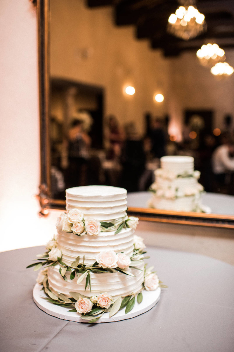 lmp_vz-wedding_586
