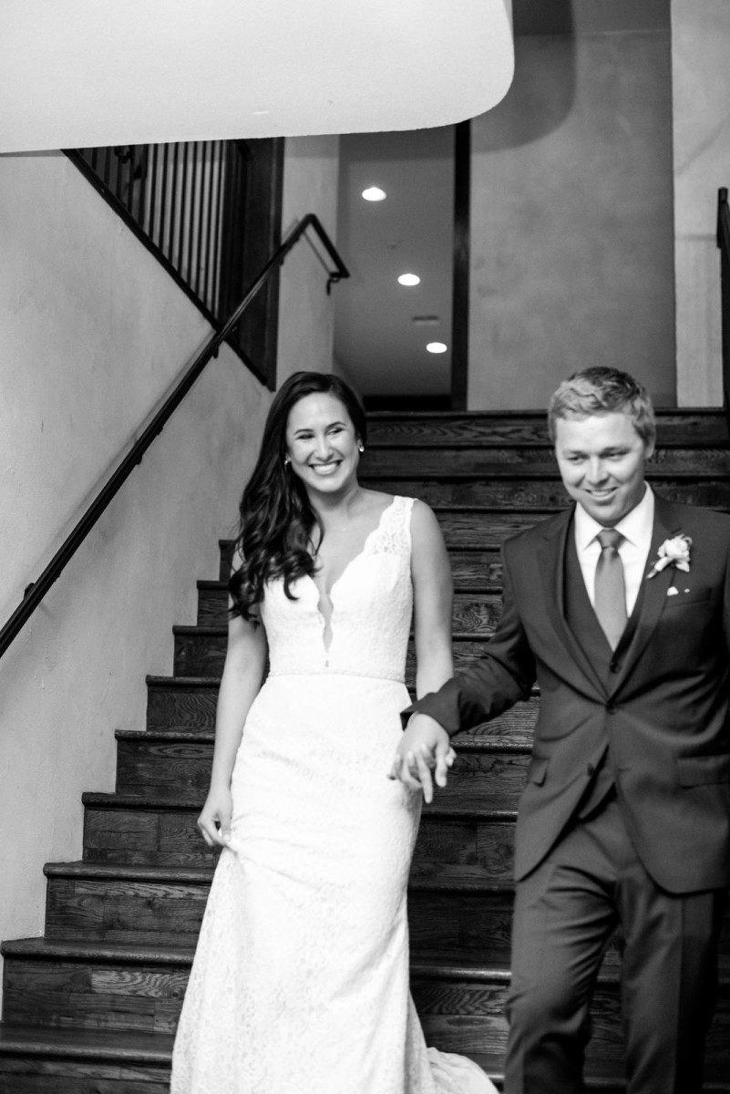lmp_vz-wedding_590