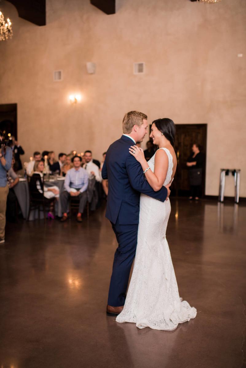 lmp_vz-wedding_595