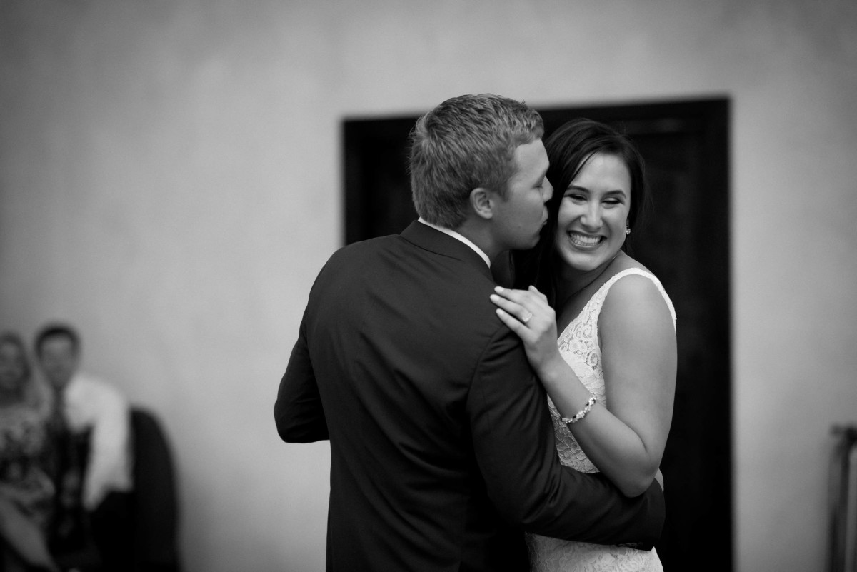 lmp_vz-wedding_613