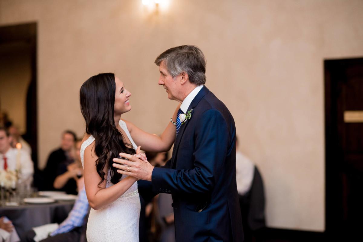 lmp_vz-wedding_616