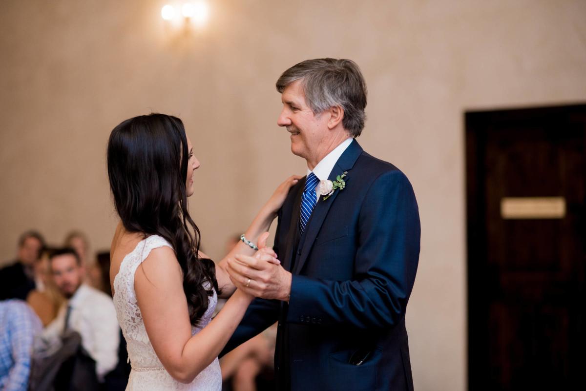 lmp_vz-wedding_618