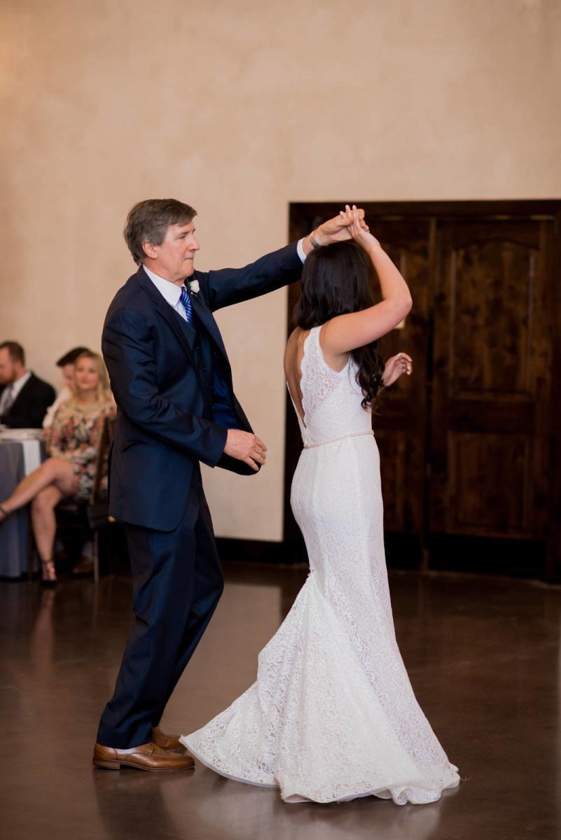 lmp_vz-wedding_620