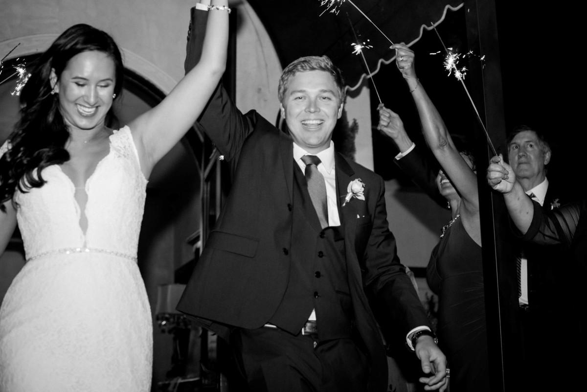 lmp_vz-wedding_833