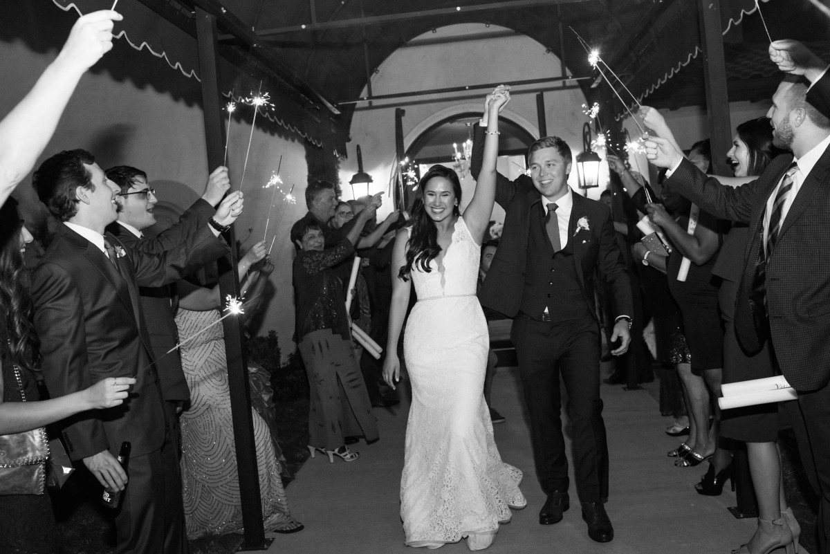 lmp_vz-wedding_836