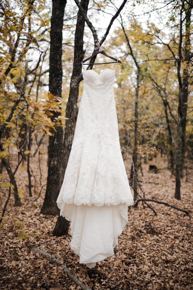 lmp_bc-wedding_001