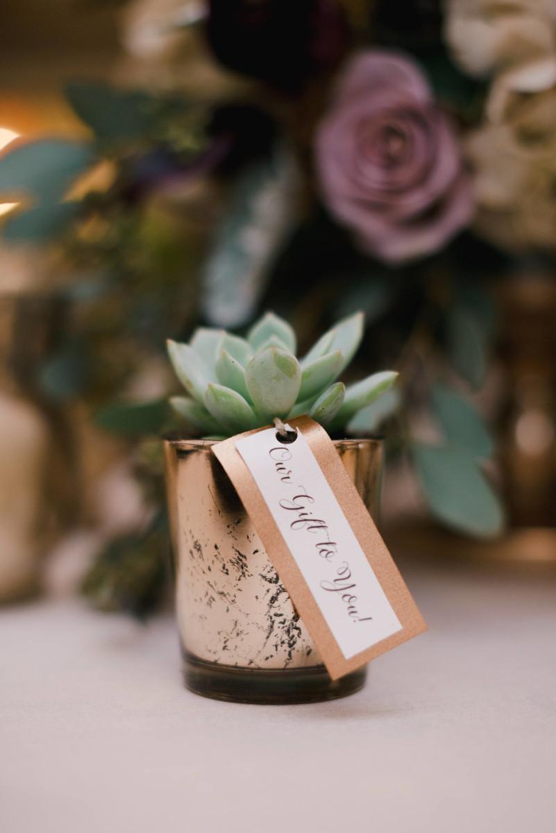 lmp_bc-wedding_025