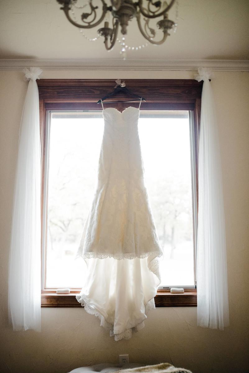 lmp_bc-wedding_034