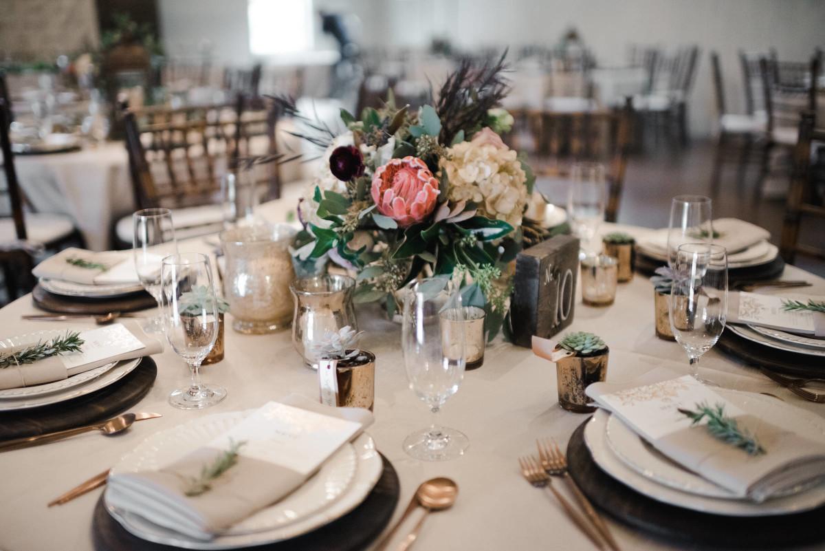 lmp_bc-wedding_073