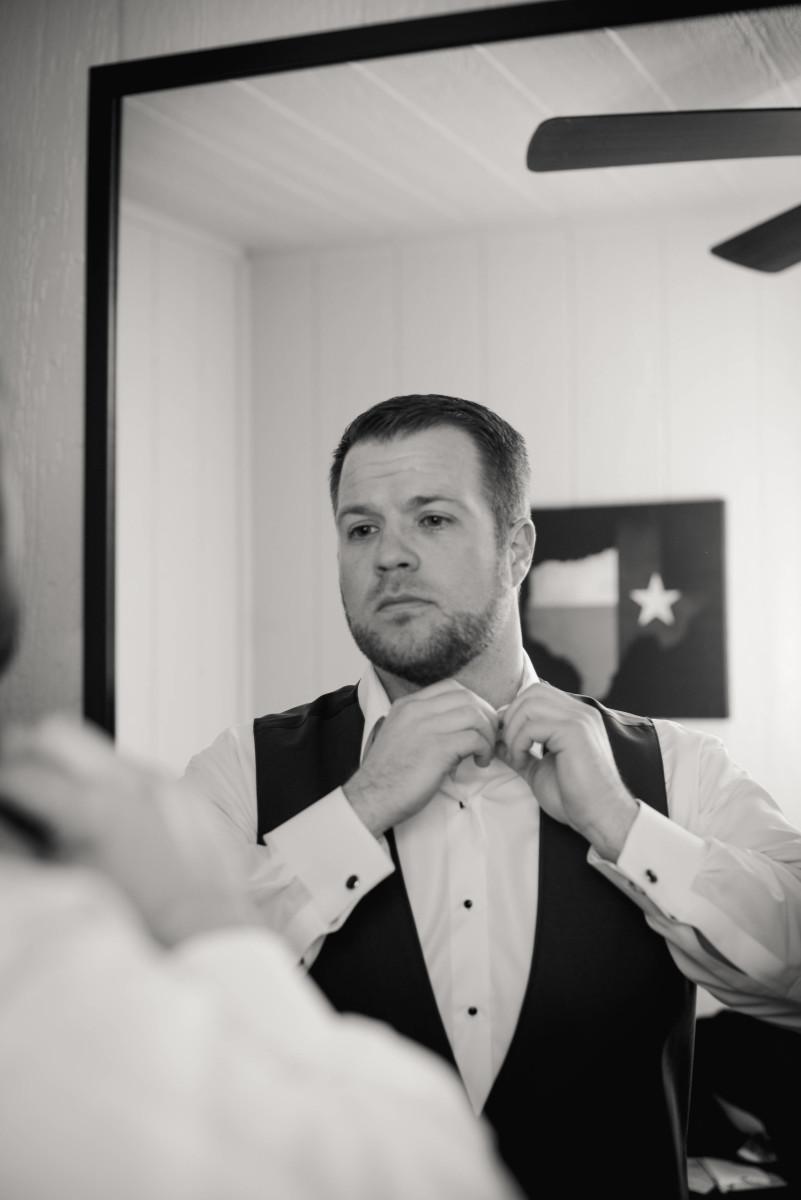 lmp_bc-wedding_125