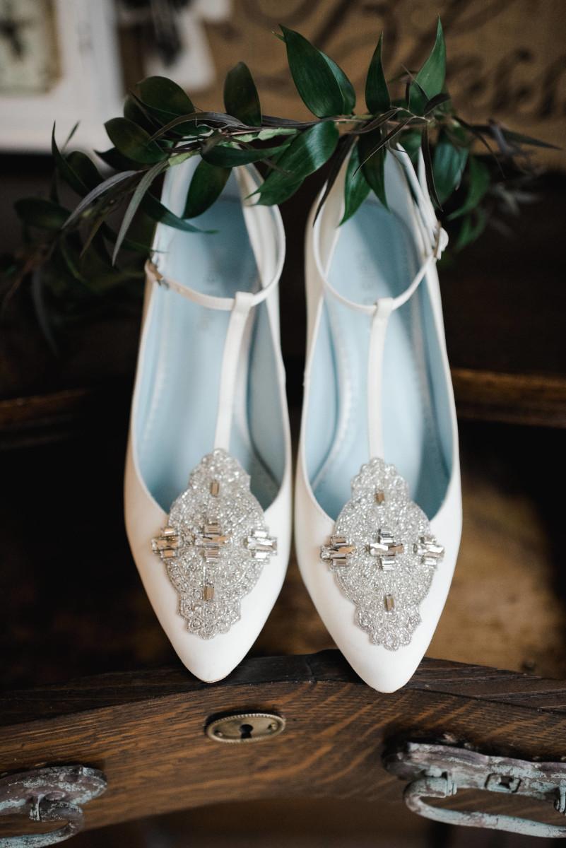 lmp_bc-wedding_128