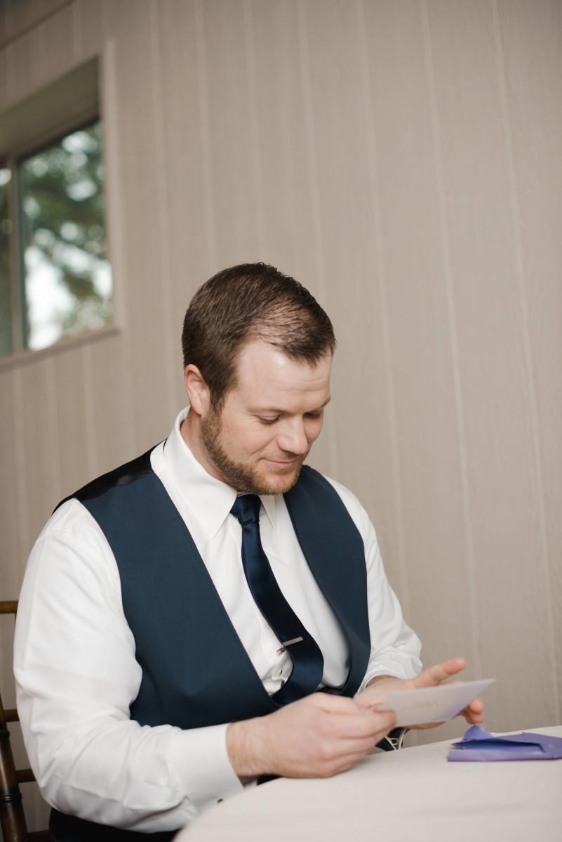 lmp_bc-wedding_136