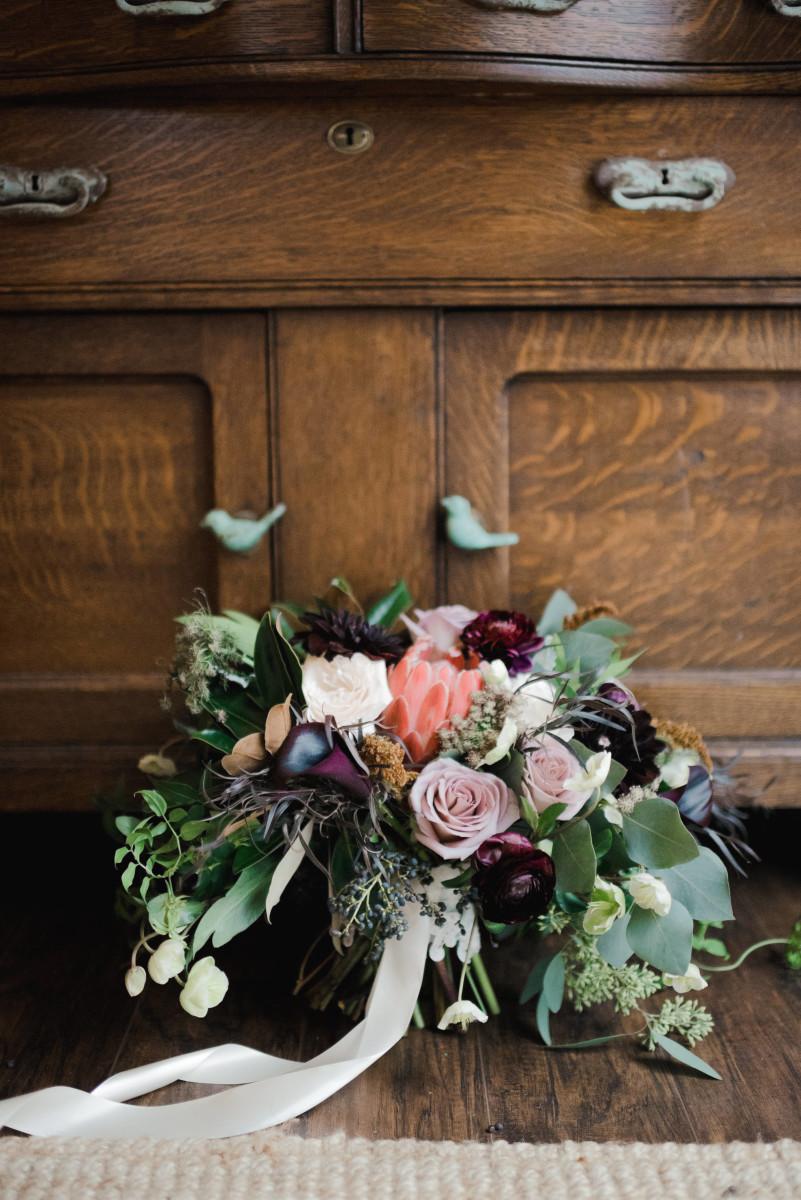 lmp_bc-wedding_144