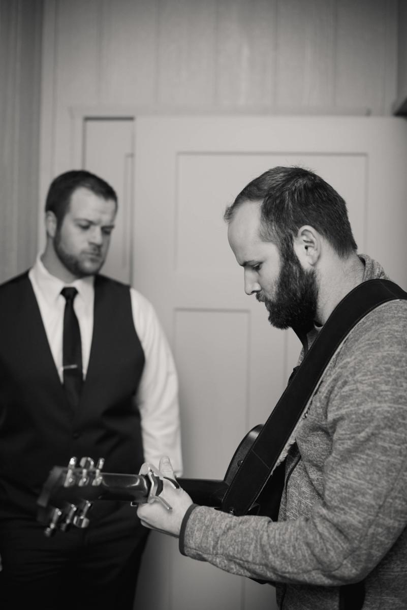 lmp_bc-wedding_147