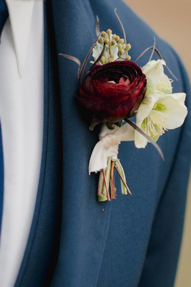 lmp_bc-wedding_169