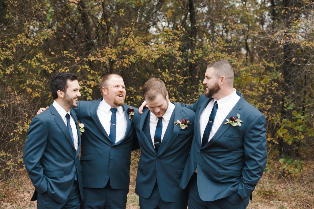 lmp_bc-wedding_193