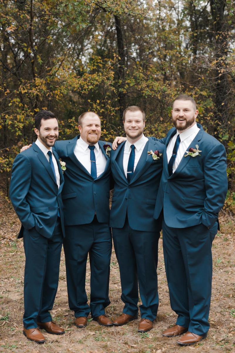 lmp_bc-wedding_195