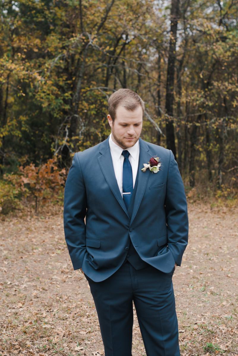 lmp_bc-wedding_222