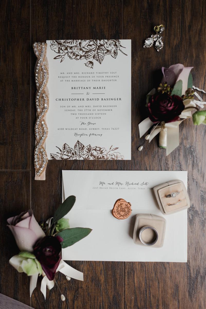 lmp_bc-wedding_230