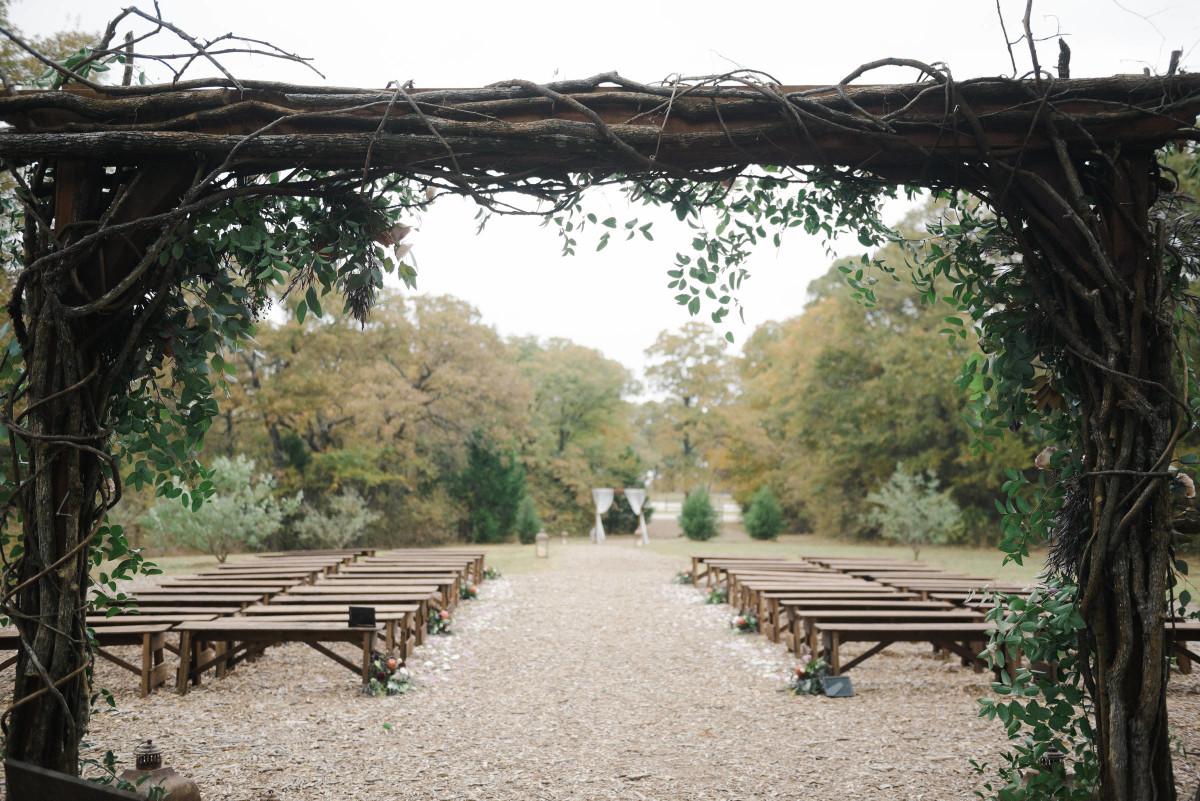 lmp_bc-wedding_248