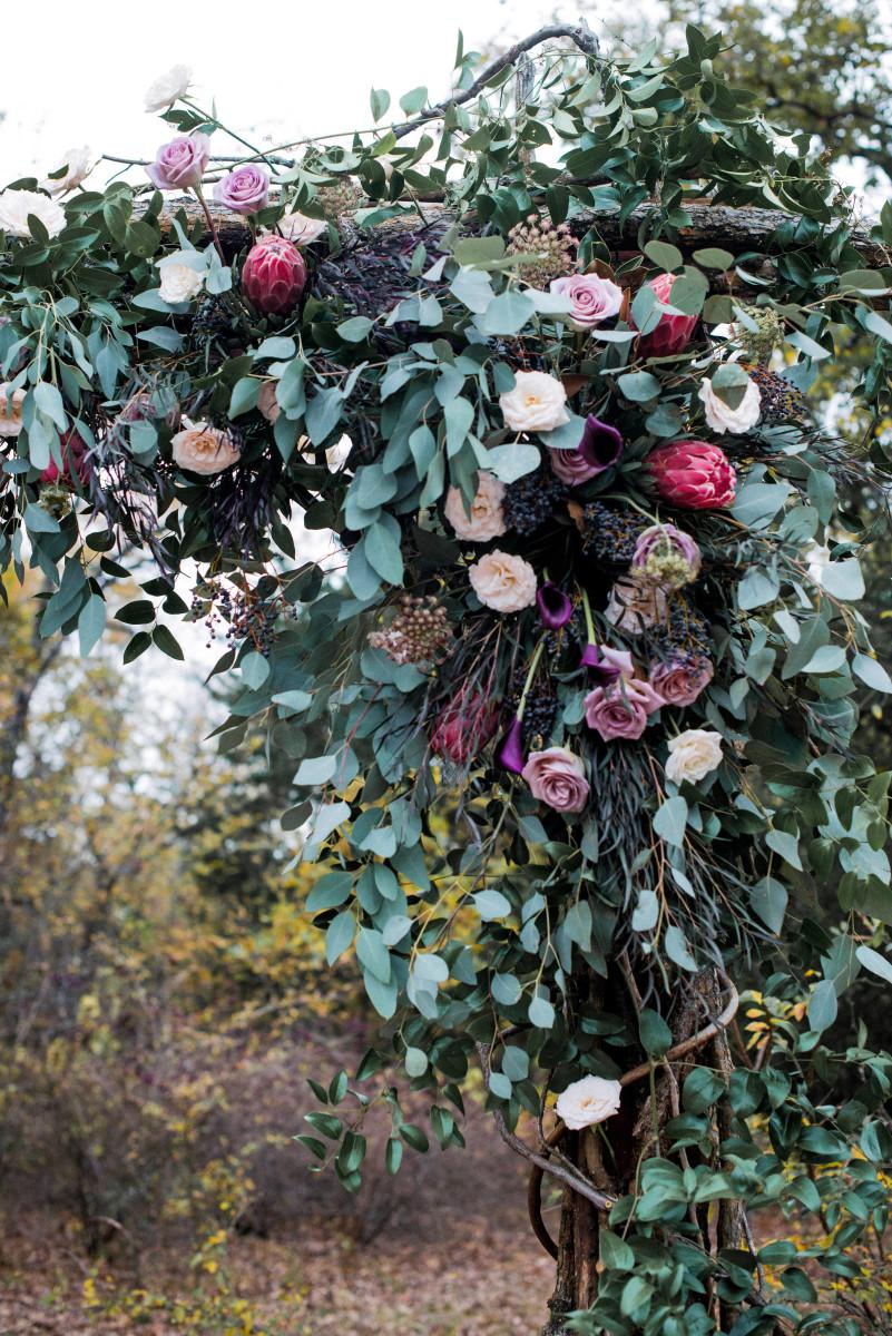 lmp_bc-wedding_257