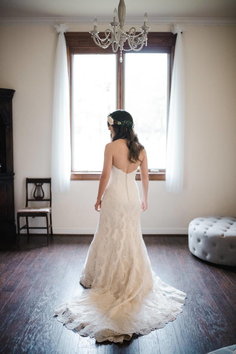 lmp_bc-wedding_260