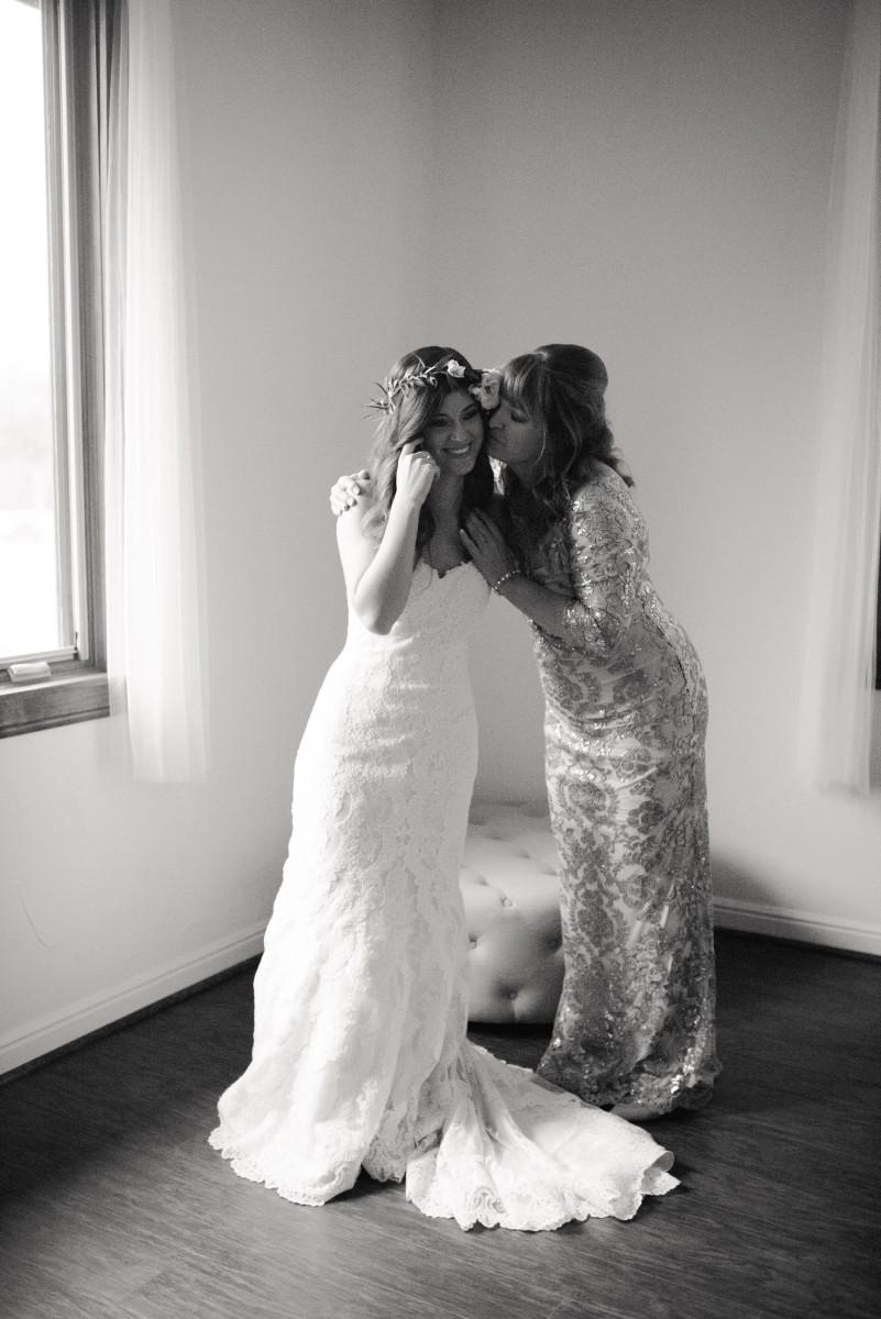lmp_bc-wedding_276