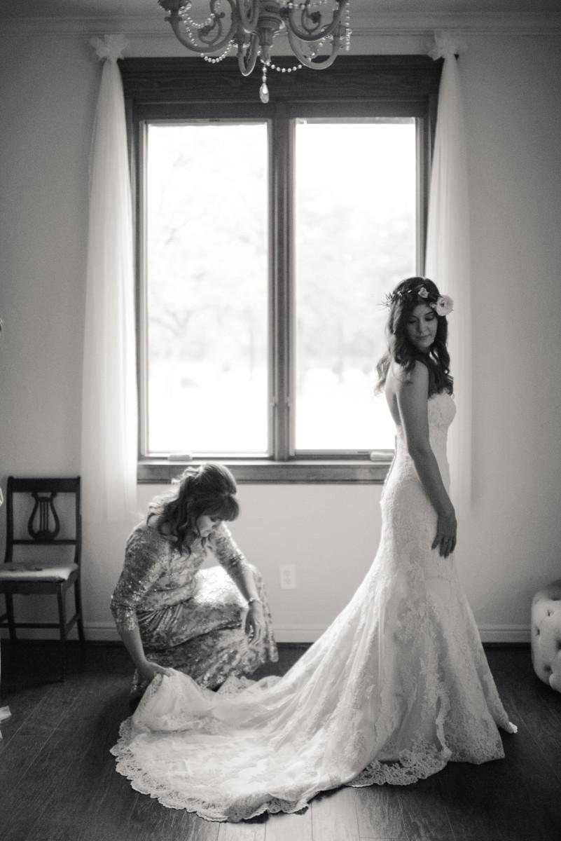 lmp_bc-wedding_286