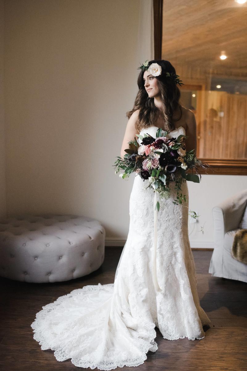 lmp_bc-wedding_293