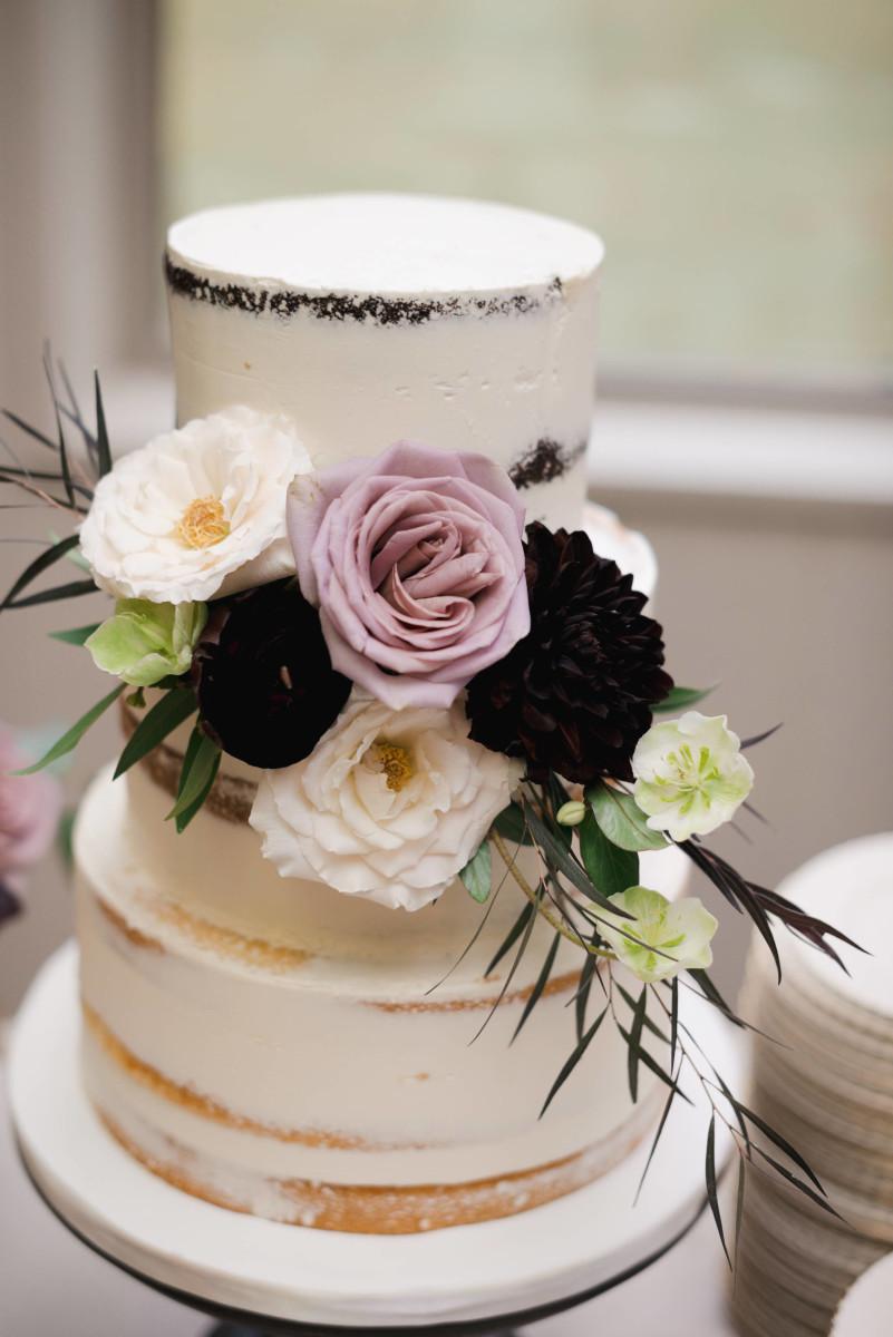 lmp_bc-wedding_301