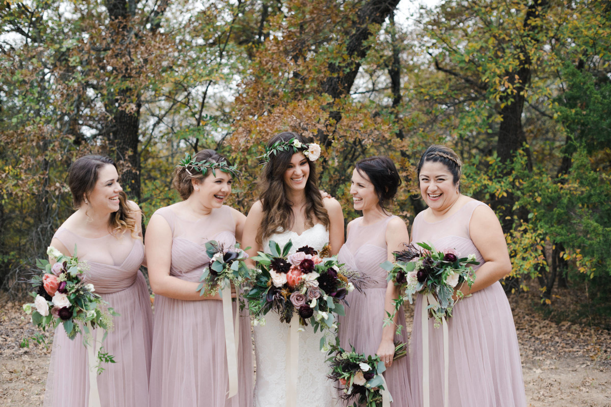 lmp_bc-wedding_307