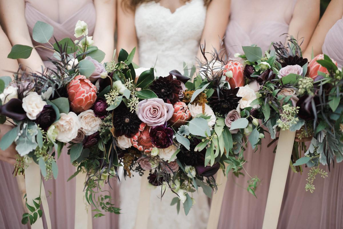 lmp_bc-wedding_314