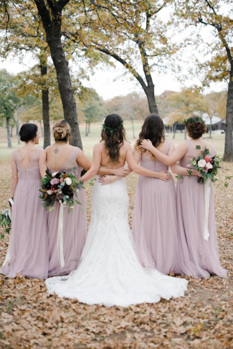 lmp_bc-wedding_329