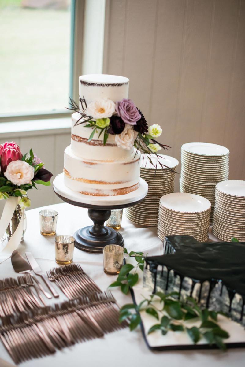 lmp_bc-wedding_368