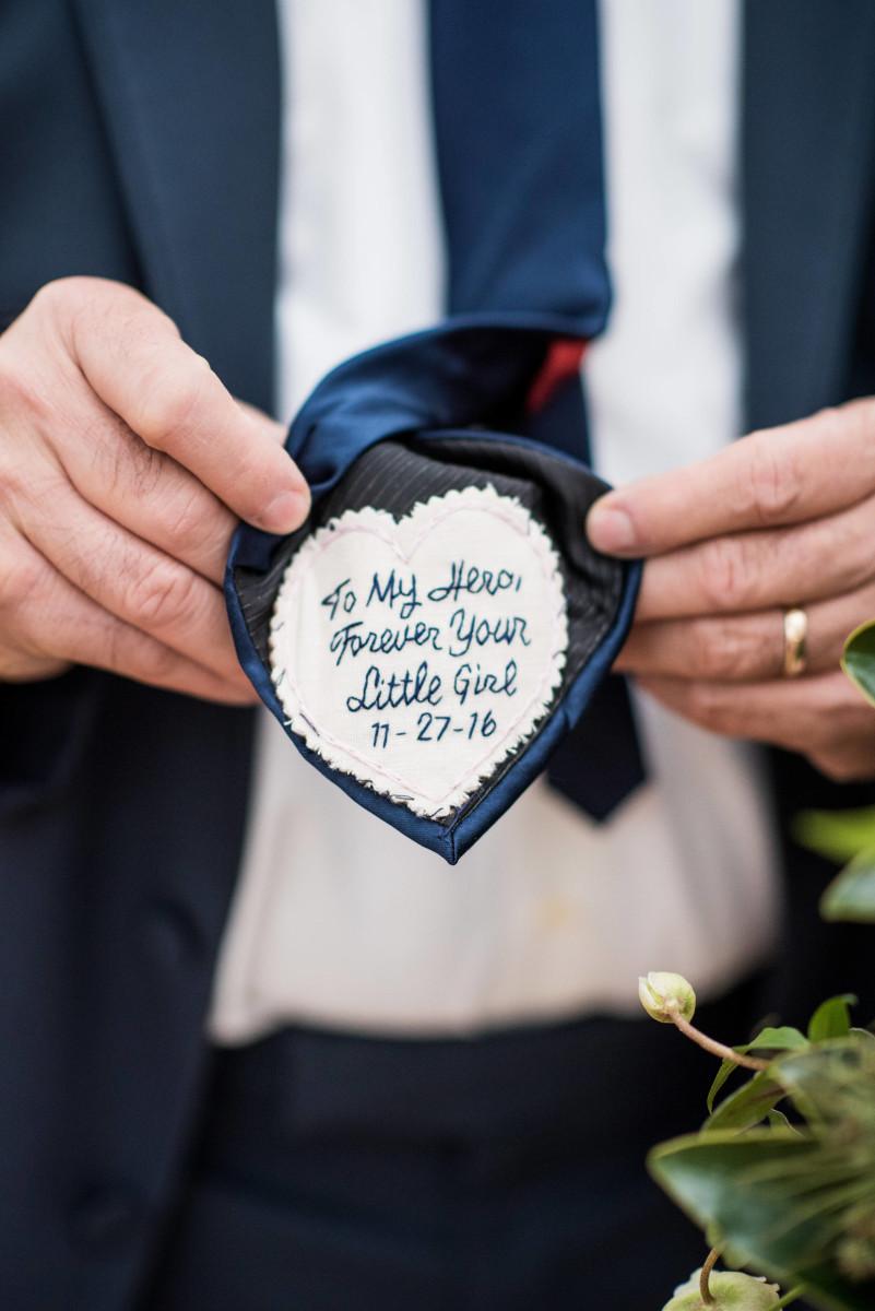 lmp_bc-wedding_369
