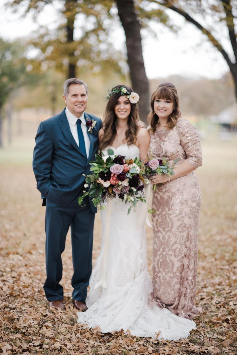 lmp_bc-wedding_378