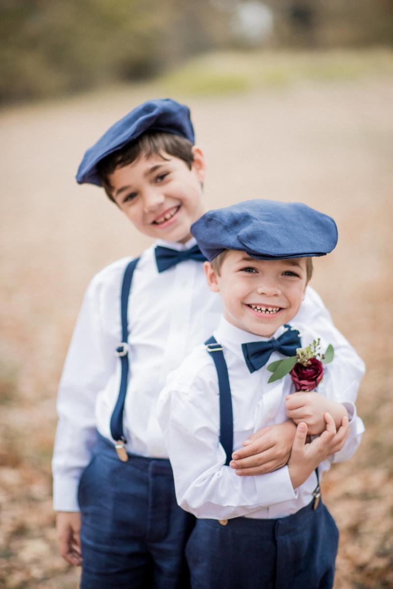 lmp_bc-wedding_392