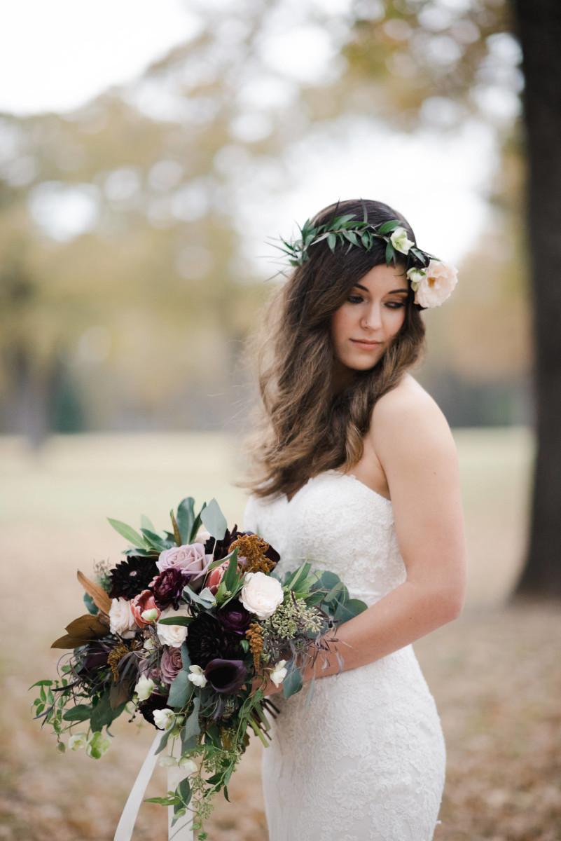 lmp_bc-wedding_403
