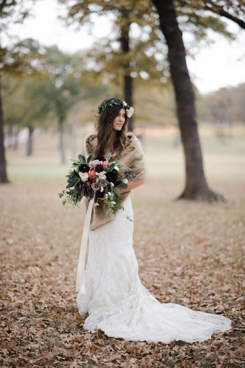 lmp_bc-wedding_409