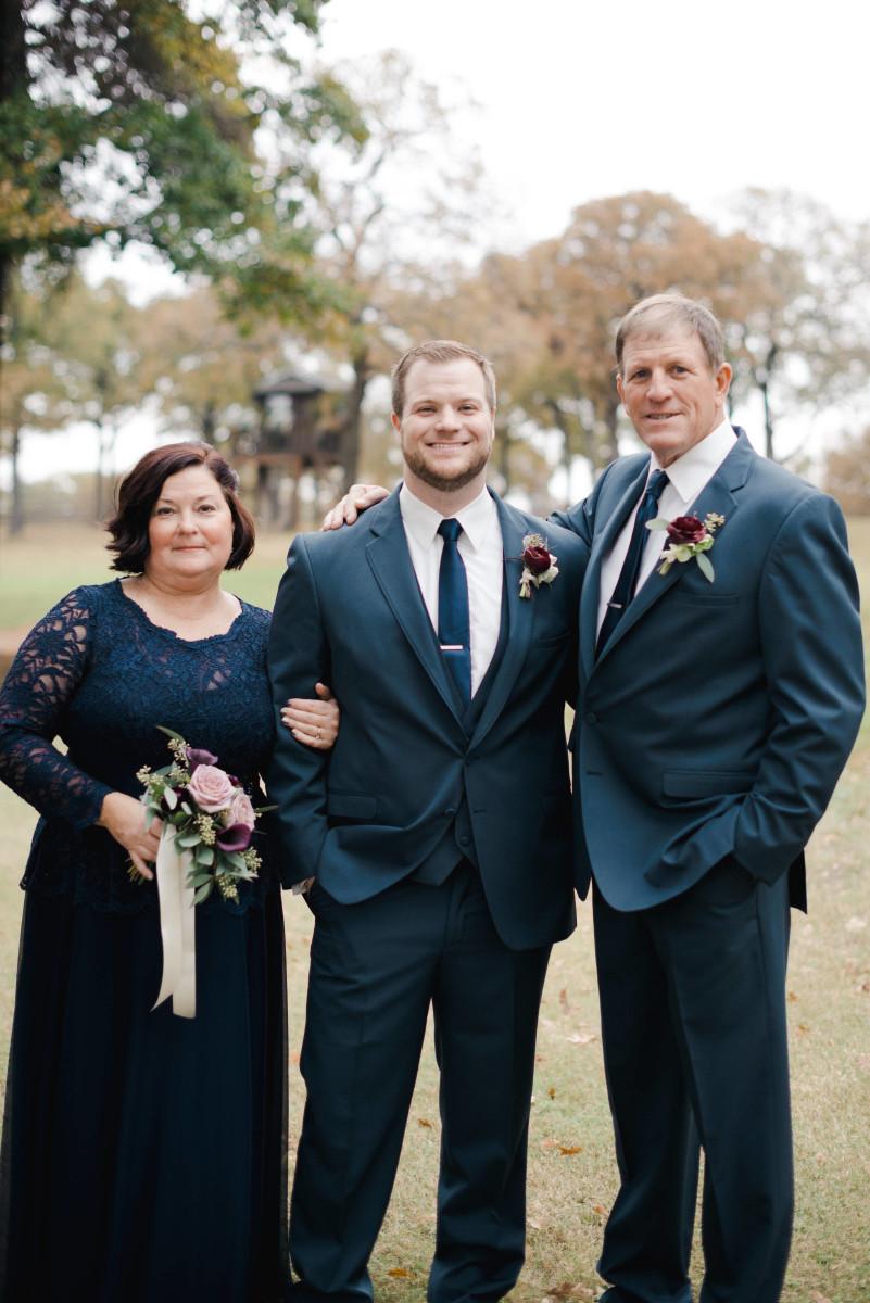 lmp_bc-wedding_410