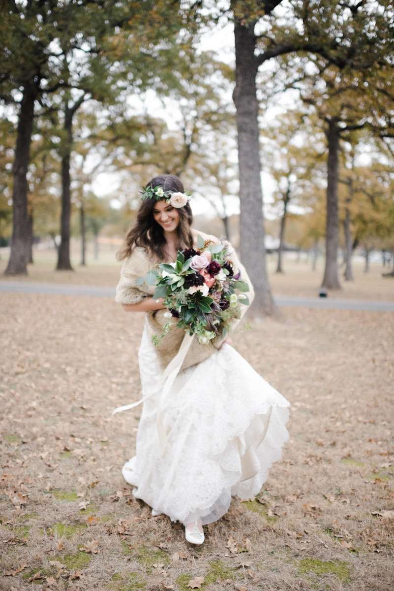 lmp_bc-wedding_426