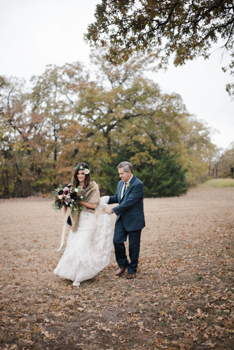lmp_bc-wedding_429