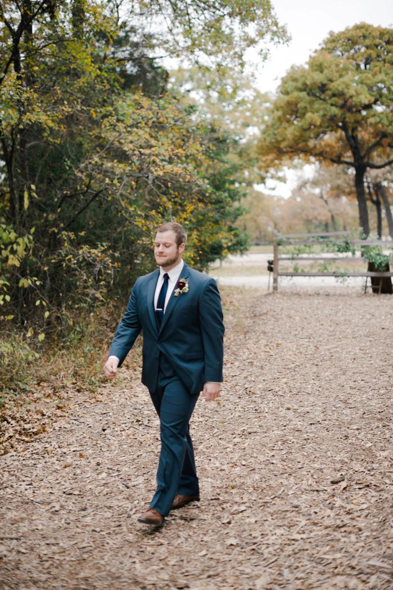 lmp_bc-wedding_433