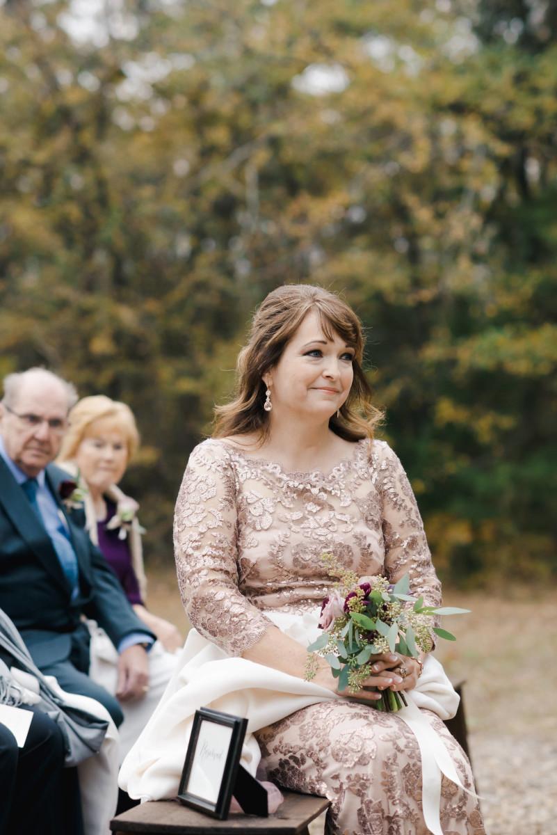 lmp_bc-wedding_444