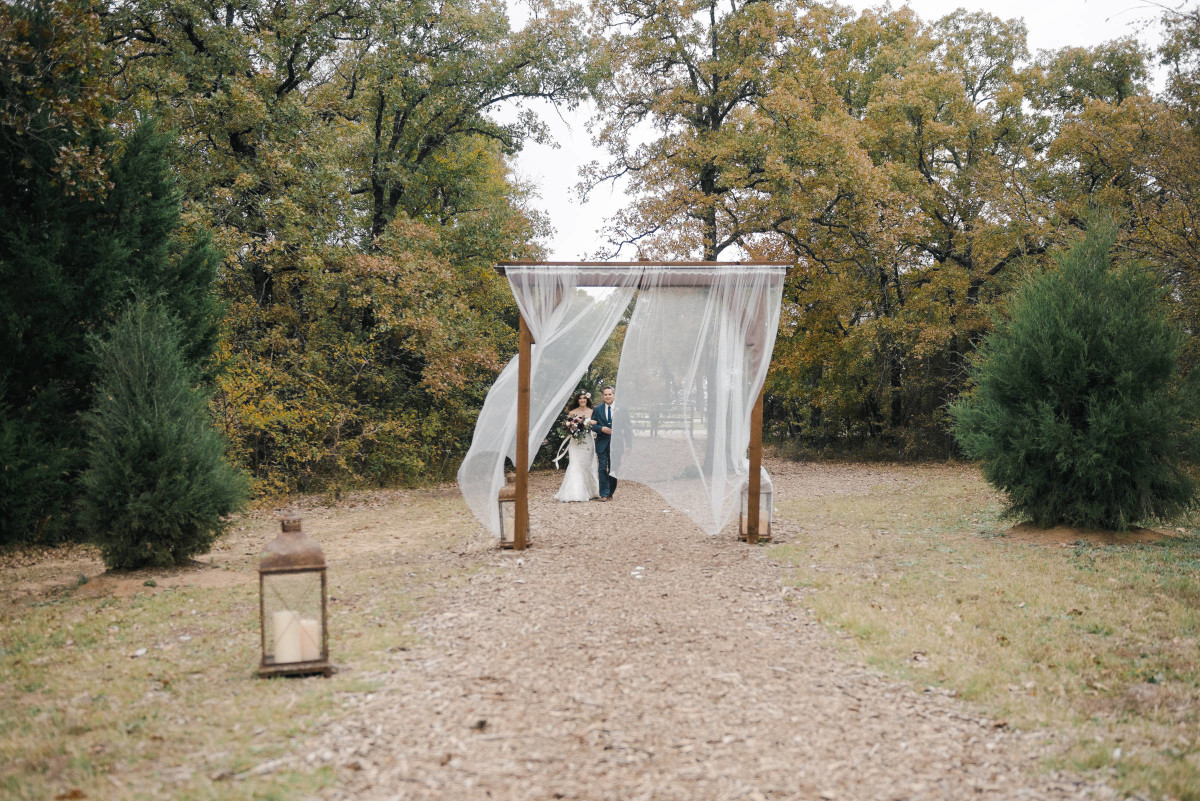 lmp_bc-wedding_467
